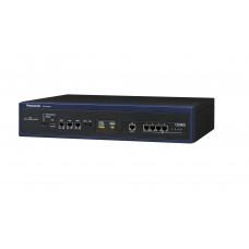 Centrala telefonica Panasonic NS1000