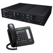 NS500+DT521