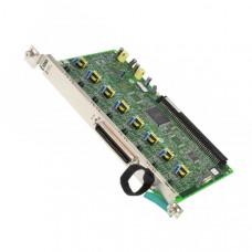 TDA0171SH