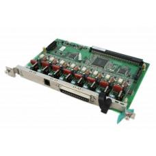 TDA0180SH